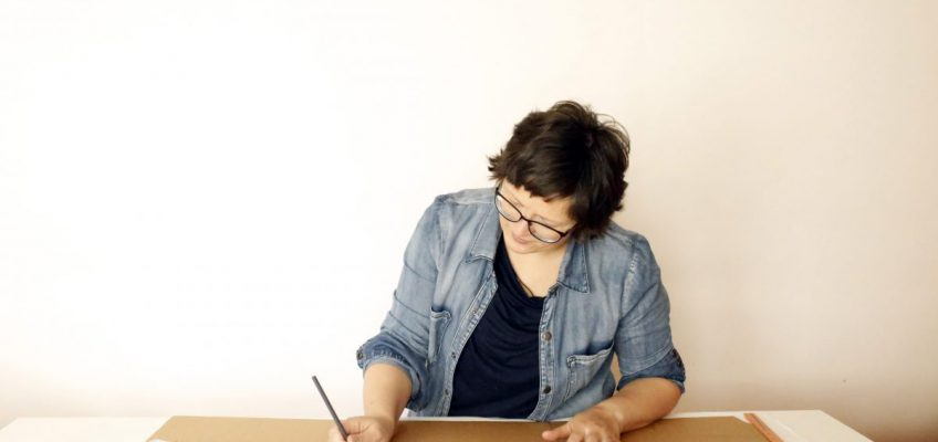 Kaavan piirtäminen verkkokurssilla